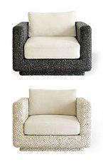 Design poltrone e divani