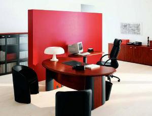 Piccolo Ufficio In Casa : Arredamento ufficio
