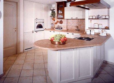 Arredamento shabby arredo in stile provenzale - Bagno provenzale shabby ...
