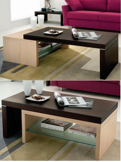 arredare piccoli spazi mobili per soggiorno colore ForPiccoli Mobili Per Soggiorno