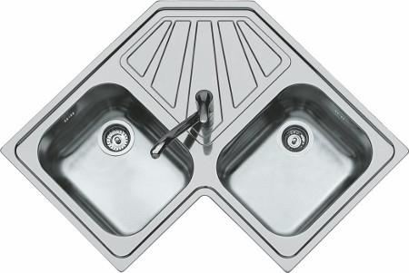 Idee per arredare la cucina | Mobili di cucina| Arredare cucina ...