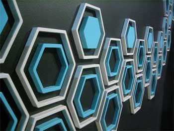 decorazioni pareti casa | come decorare le pareti di casa - Come Decorare Una Parete Di Casa
