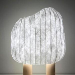 Lampade originali lampade per camerette bambini - Lampade x camerette ...