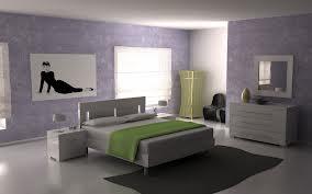 Come organizzare la camera da letto | Arredare Stanza Letto