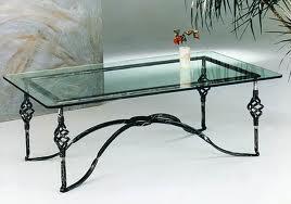 complementi d arredo in ferro battuto mobili in ferro