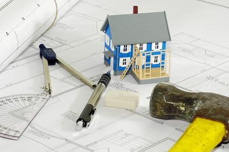Risparmio energetico casa