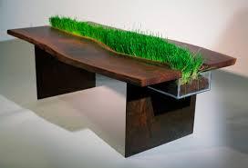 tavolo-originale