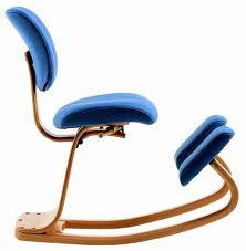 Sedie da ufficio ergonomiche sedie per ufficio for Sedia ergonomica