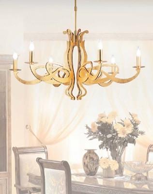 Lampadari design luci a led - Lampadari design economici ...