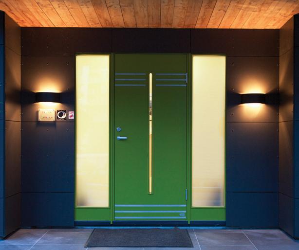 Blog illuminazione consigli illuminazione interni - Illuminazione interni design ...