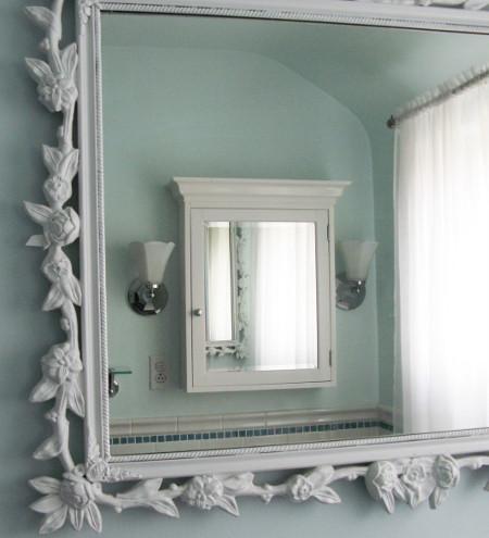 Arredo bagno padova arredare bagno piccolo - Design bagno piccolo ...
