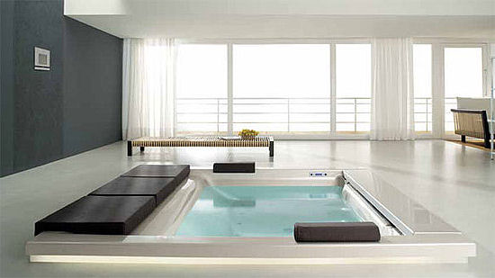 Arredo bagno design arredo - Arredo bagno semplice ...