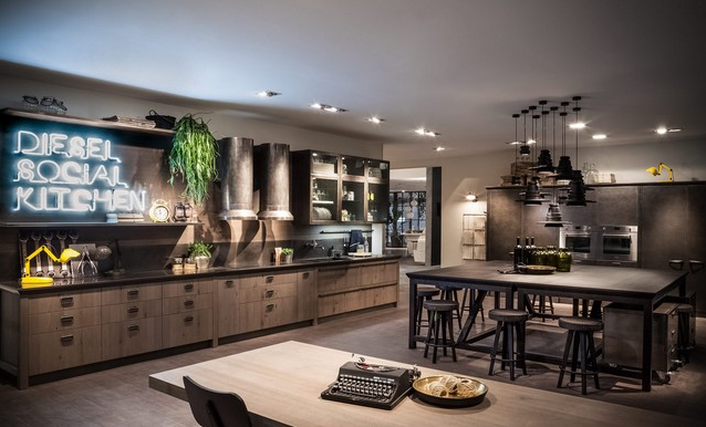 stunning cucine e salotti photos