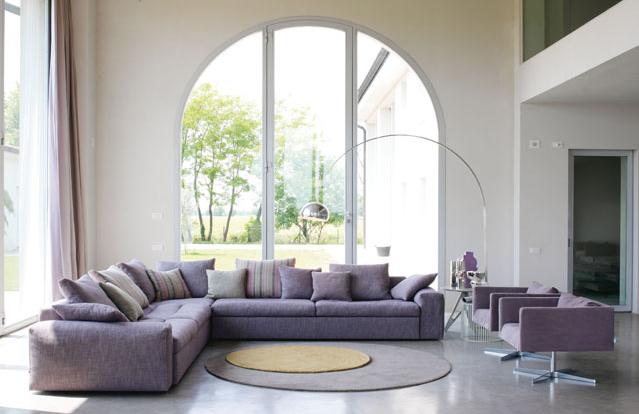 Design arredo arredamento e design blog - Salotti di design ...