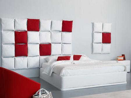 Idee Per La Camera Fai Da Te : Idee per arredare camera da letto fai da te joodsecomponisten