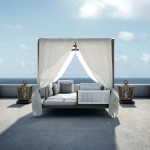 Costa Rey outdoor collection